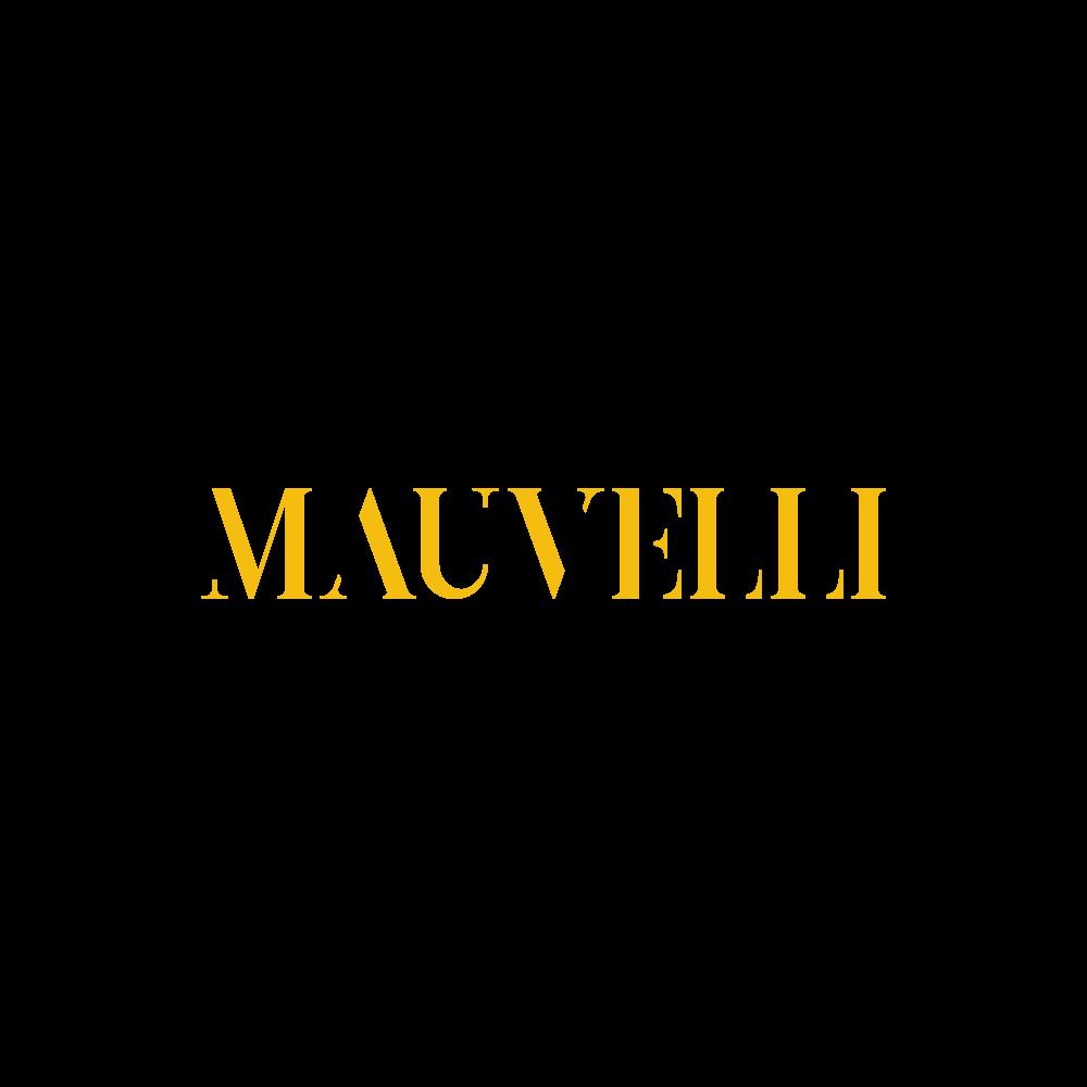 Mauvelli