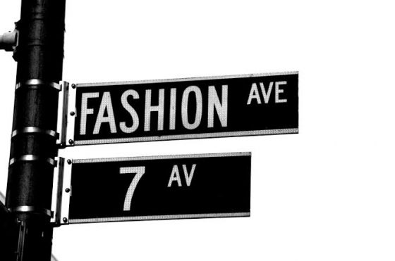 Fashion investing and what to do